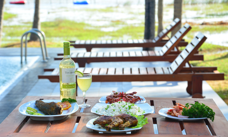 genge-resort-kalpitiya-sri-lanka-our-facilities-mouth-watering-foods